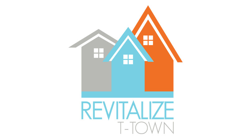 Revitalive logo news
